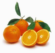 Orange, Sweet Essential Oil - Wholesale/Bulk, Essential Oils, Golden's Naturals - Golden's Naturals = quality essential oils at affordable prices