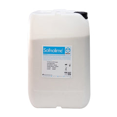 Sofnolime® CO2 Absorbent