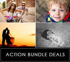 Action Bundle Deals