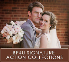 BP4U Signature Action Collections