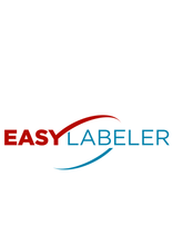 Load image into Gallery viewer, HC7 Easy Labeler - Label Applicator Machine - Easy Labeler
