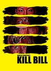"""Kill Bill"" by Linda Hordijk $30.00 - Hero Complex Gallery"