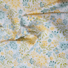 Grand Canal Moda Yellow Fabric