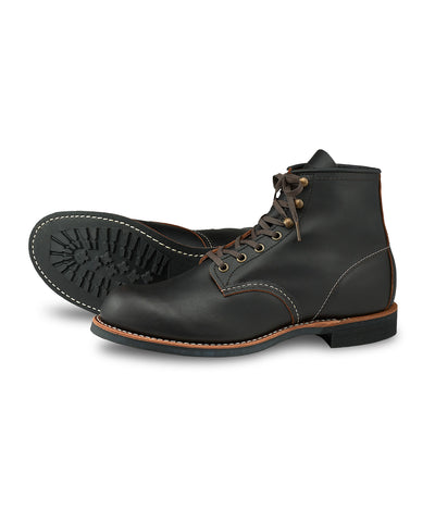 Red Wing 3345 Blacksmith 6