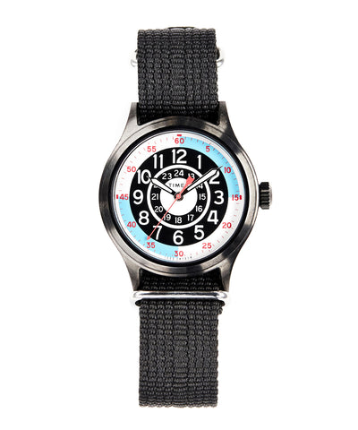 The Blackjack Watch