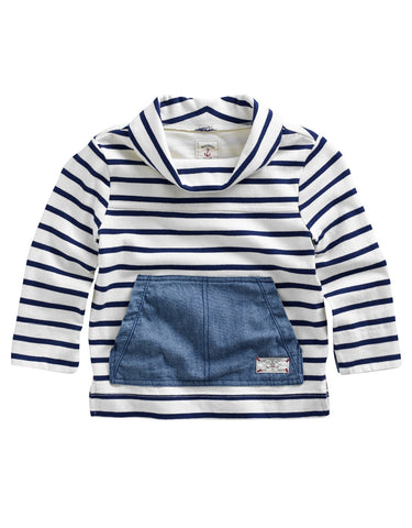 Joules Seawell Sweater -Junior
