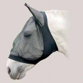 USG Fly Mask