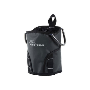 DMM Tool Bag - 4L or 6L