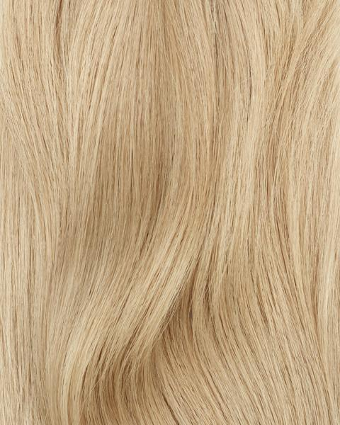 "Dirty Blonde (18B) 22"" 100g - Weave Weft"