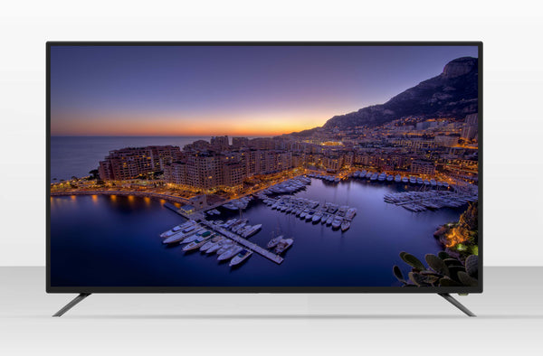 "Konchris 49"" UHD TV - OBM Distribution, Inc."