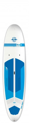 "SUP Board 11'11"" - OBM Distribution, Inc."