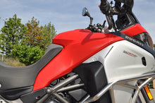 Load image into Gallery viewer, DUCATI MULTISTRADA 1200 ENDURO Tank protector - Uniracing