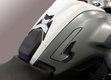 Load image into Gallery viewer, BMW R1200GS 13-16 and BMW R1250GS '19 Tank pad - Uniracing