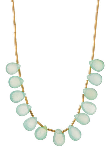 Cabo Collar Necklace
