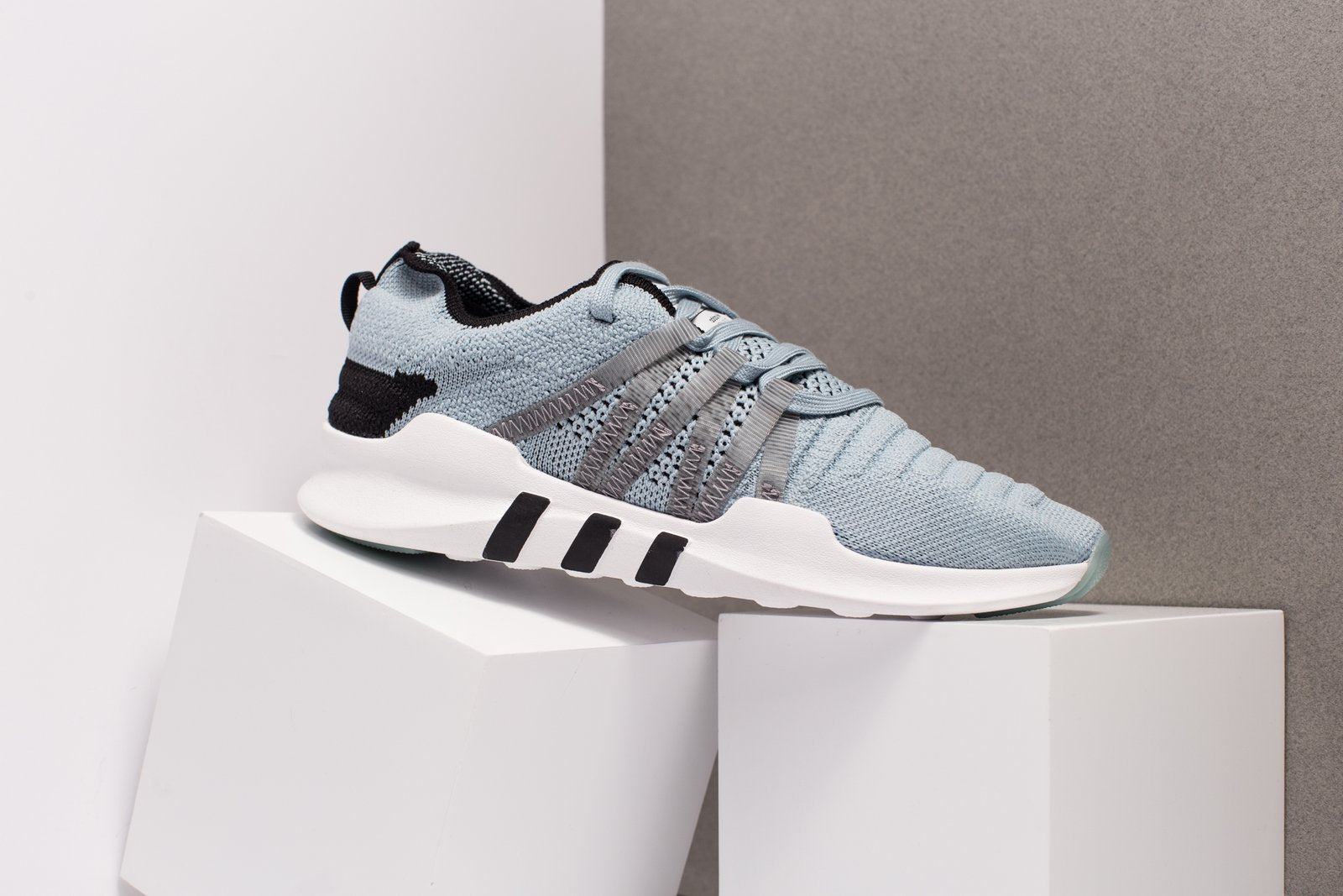 detailed look 1c649 493f7 ADIDAS WOMENS EQT RACING ADV PK