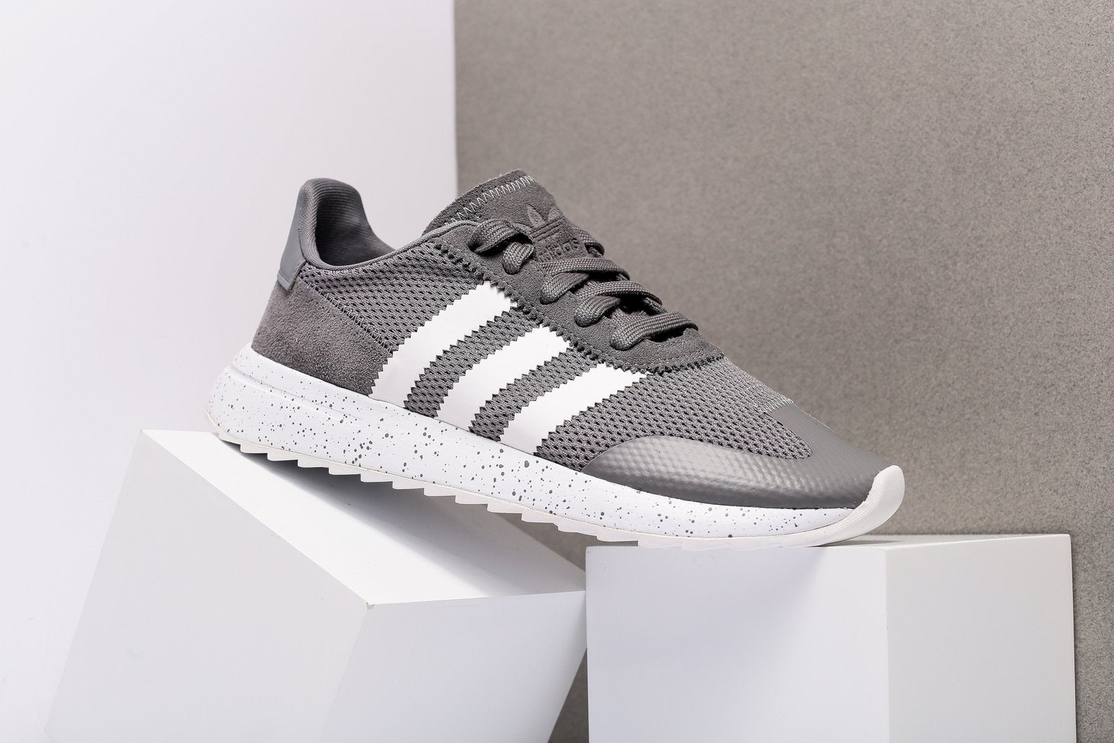 wide range top-rated original 100% authentic ADIDAS FLB RUNNER WOMENS