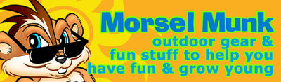 Morsel Munk email signup for exclusive discounts