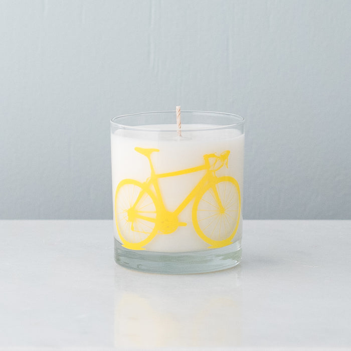 Bicycle Candle - Vital Industries