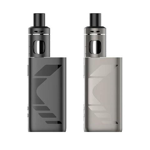 Genuine Kanger™ Subox mini v2 Starter Kit