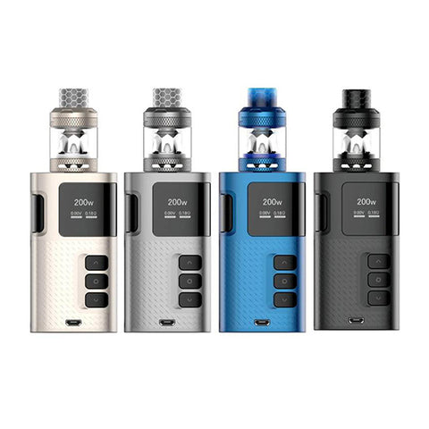 Genuine Kanger™ Ripple Starter Kit