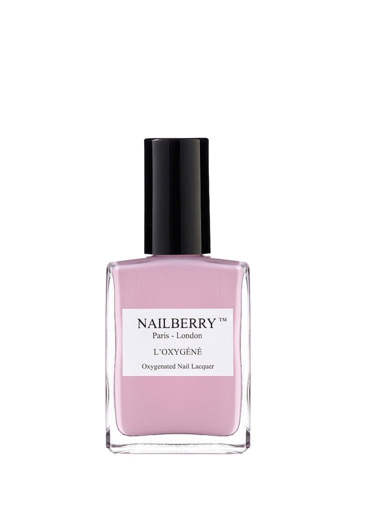 Nailberry Nail Polish - In Love