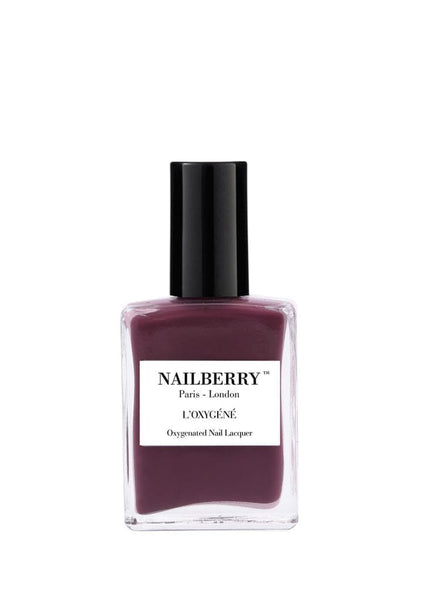 Nailberry Nail Polish - Boho Chic