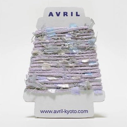 Avril Yarn Perakorn VP01022