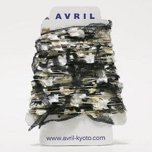 Avril Yarn Perakorn VP01087