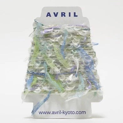 Avril Yarn Perakorn VP01092