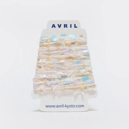 Avril Yarn Perakorn VP01111