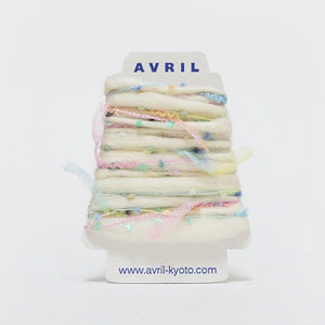 Avril Yarn Perakorn VP01116