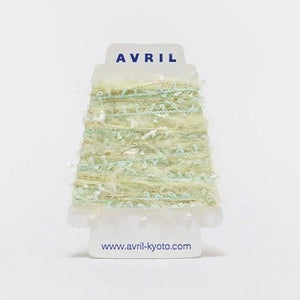 Avril Yarn Perakorn VP01117