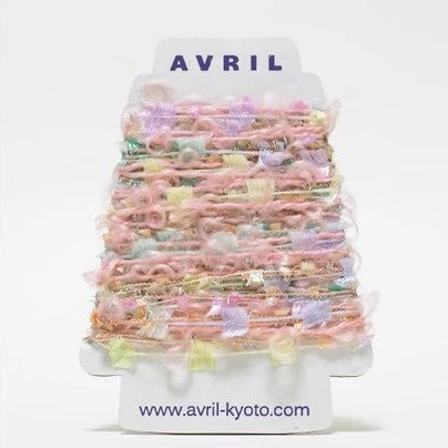 Avril Yarn Perakorn VP01005
