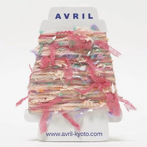 Avril Yarn Perakorn VP01090