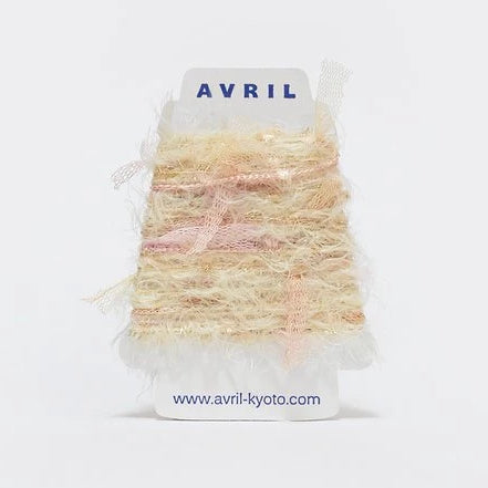 Avril Yarn Perakorn VP01109