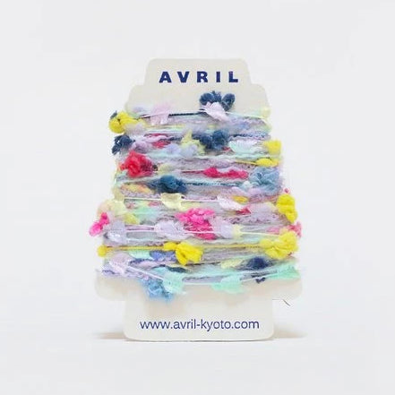 Avril Yarn Perakorn VP01118