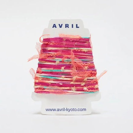 Avril Yarn Perakorn VP01119