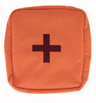 First Aid Pouch - MOLLE 40% OFF SALE!!!!