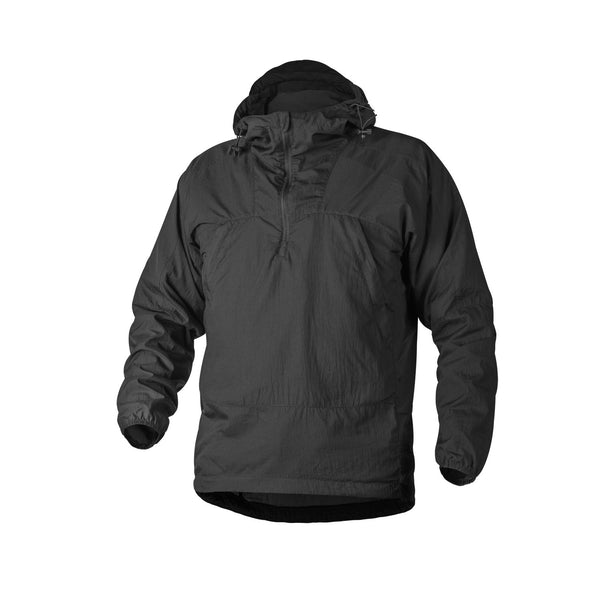 Helikon-Tex Windrunner Windshirt Windpack Nylon