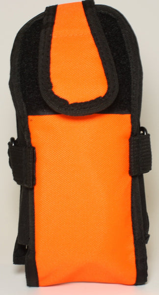 Hands Free GPS Case - MOLLE 40% OFF SALE!!!