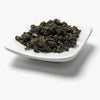 Four Seasons of Spring Oolong Tea