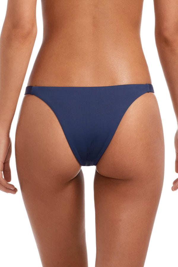 Vitamin A Deep Blue EcoLux™ Carmen Bottom