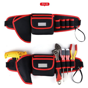 Tool Bag With Cover High Quality