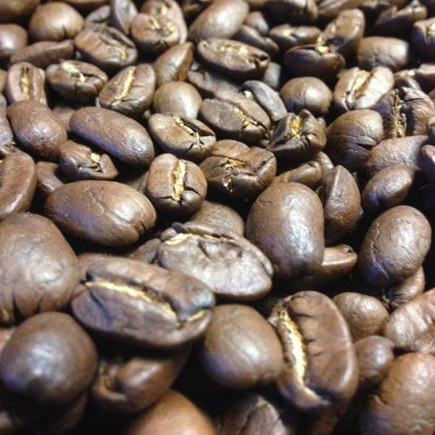 Coffee of the Month - Nicaragua Finca Las Nubes Co-operative Pacamara - Coffee Beans