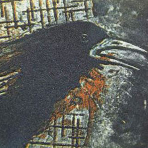 Silk Aquatint Collagraph with Sue Brown - 2 day workshop - Sat 13th + Sun 14th July 2019
