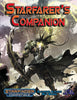 Starfarer's Companion now available in hardcover format!