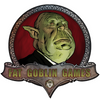 Fat Goblin Games Megabundle 2015 Edition!