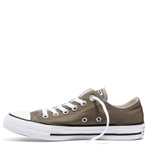 Chuck Taylor All Star Ox - dark grey