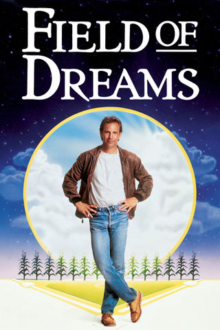 Field of Dreams (UHD/4K)