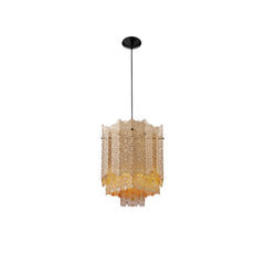 Bellis Chandelier
